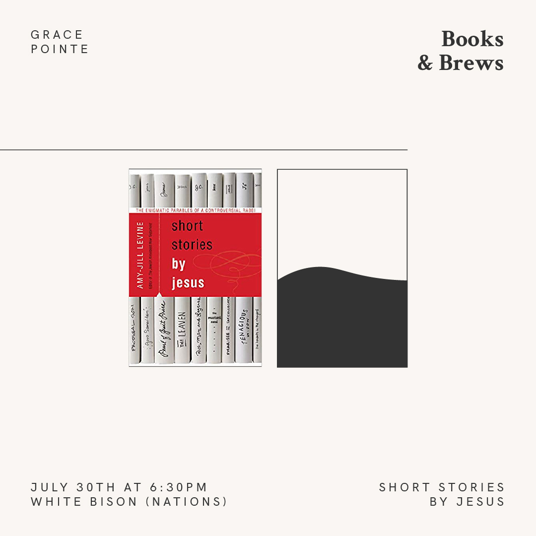 EVENTS  - Books & Brews  – July 2019Instagram-100.jpg