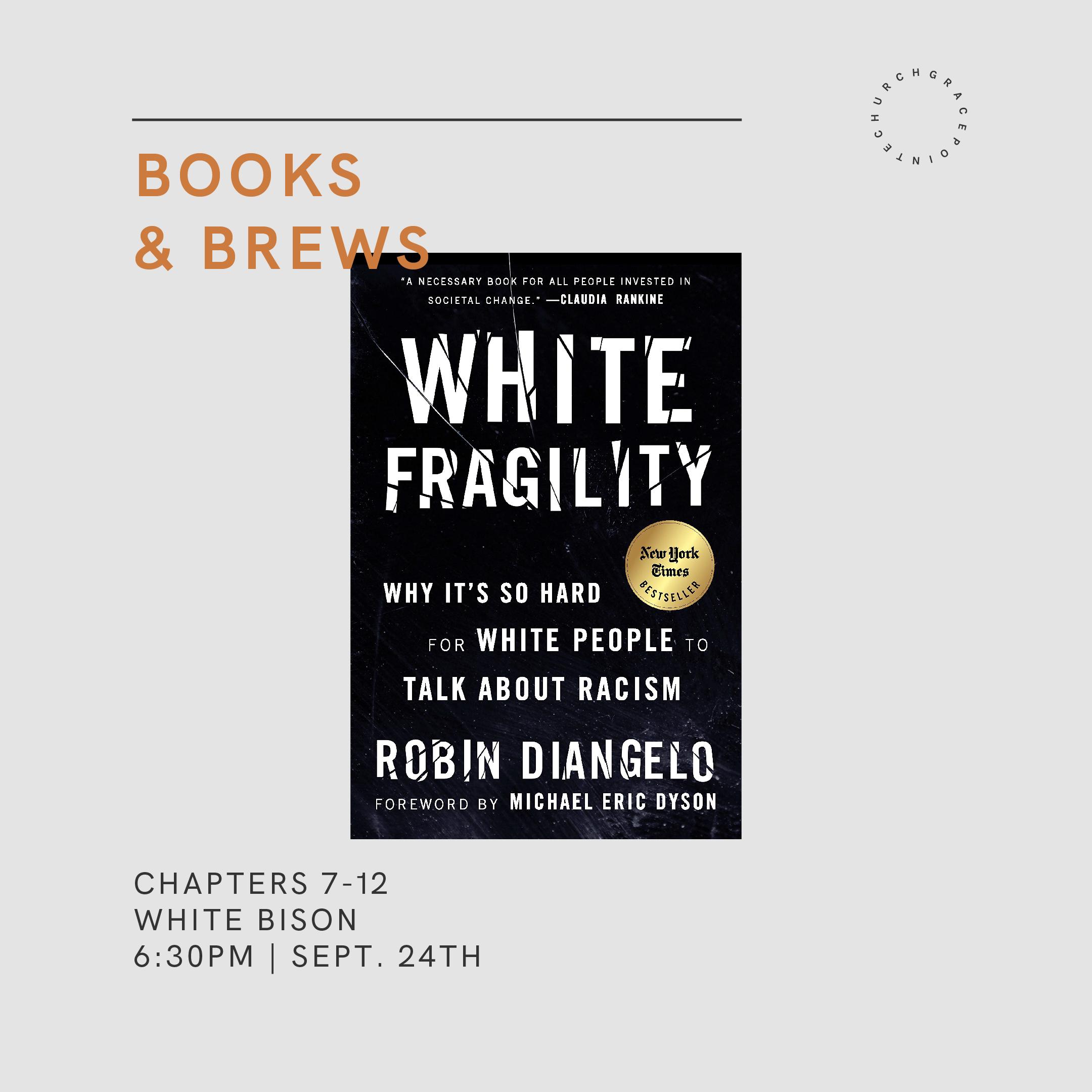 GRAPHIC – Books and Brews SeptemberInstagram@2x-100.jpg