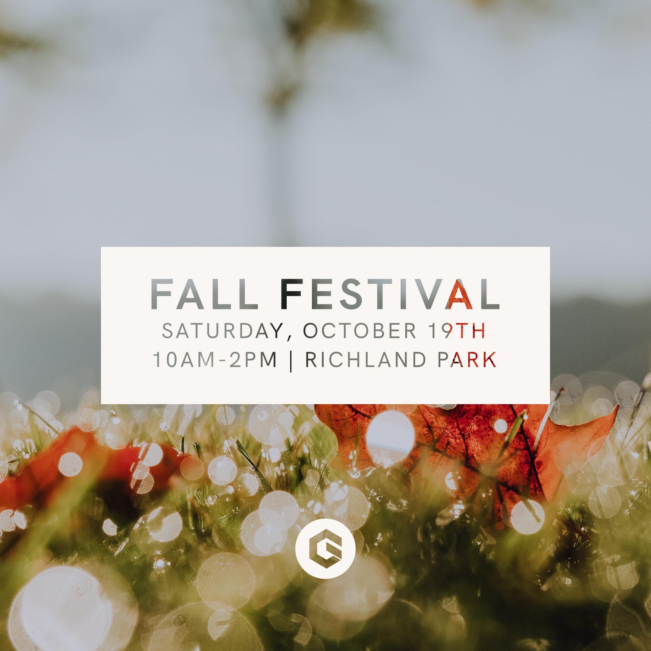Fall Festival GraphicInstagram.jpg