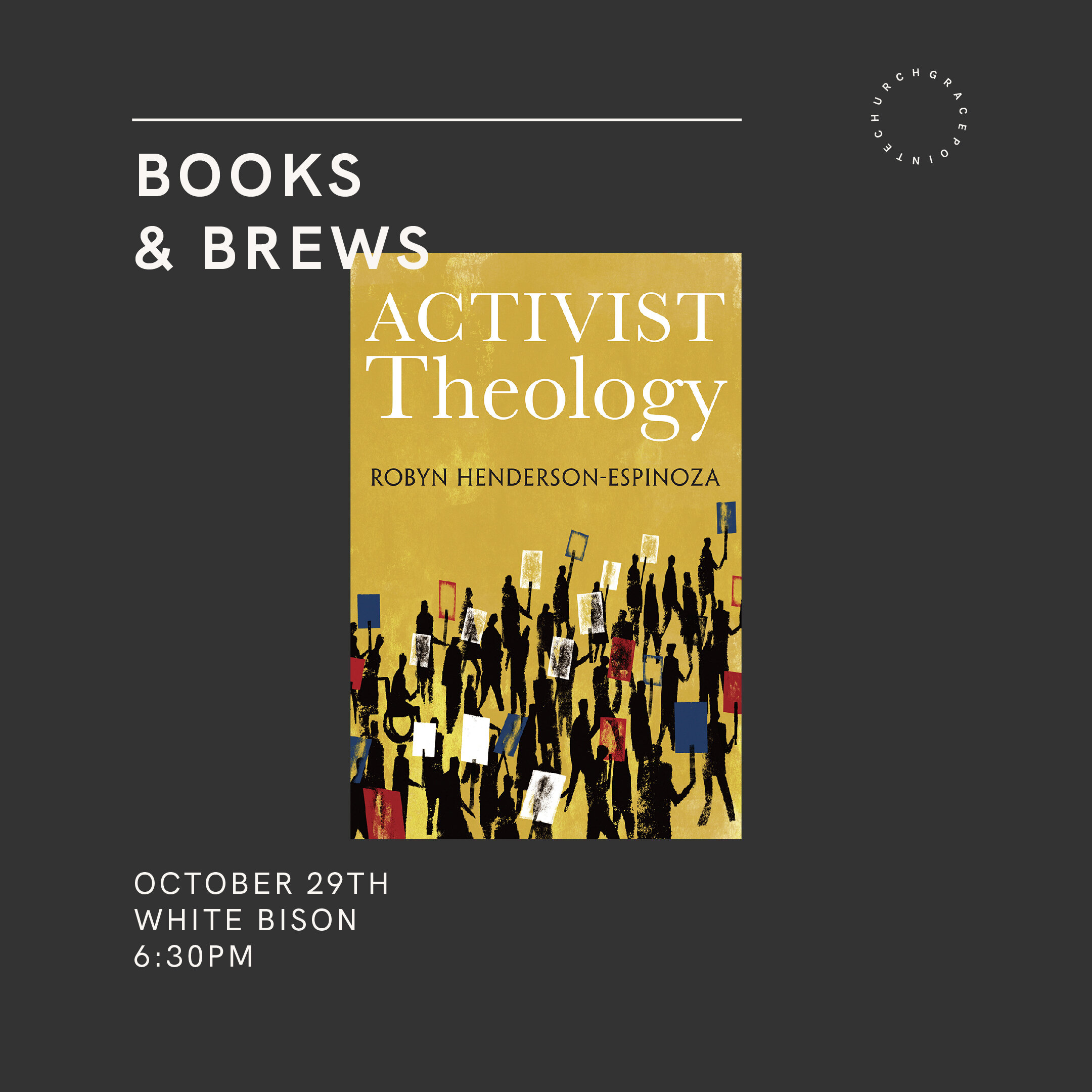 Books and Brews – Activist Theology – OctoberInstagram.jpg