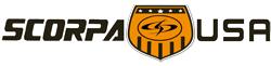 scorpa_logo.png