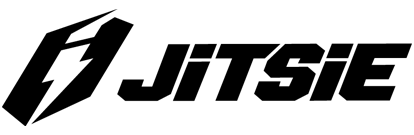 jitsie_logo_bw.png