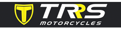 TRS_logo.png