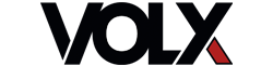 volx_logo_LG.png
