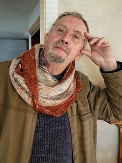 Bruce scarf.jpg