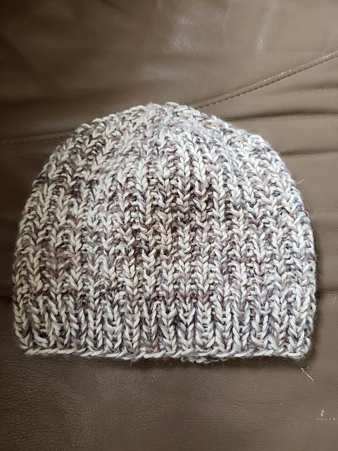 Marled Hat.jpg