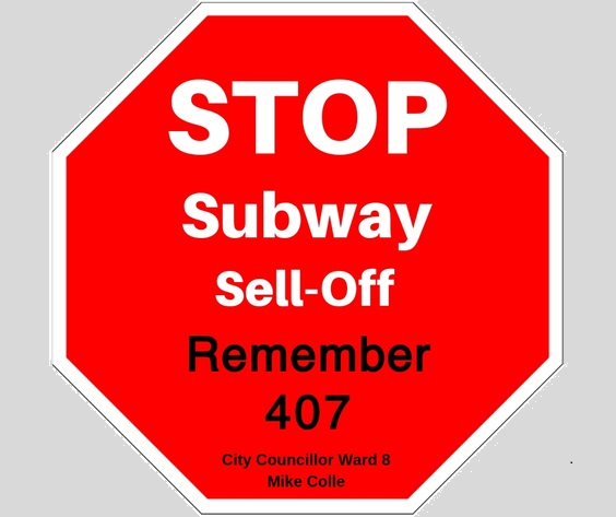 Stop_Subway_Sell-Off_2_1_60.jpg
