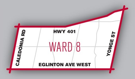 Ward 8 Boundaries.png