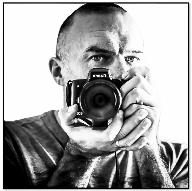 camera self portrait5.jpg