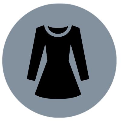wardrobe.png