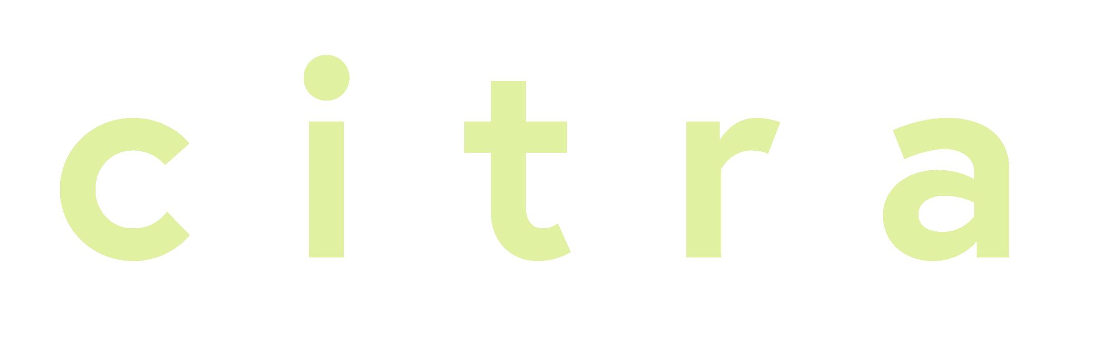 citra-12.png