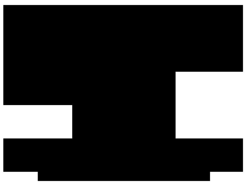 TPS_LittleP_blacktext.png