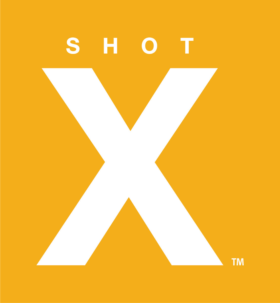 Copy of shotX logo-09.png