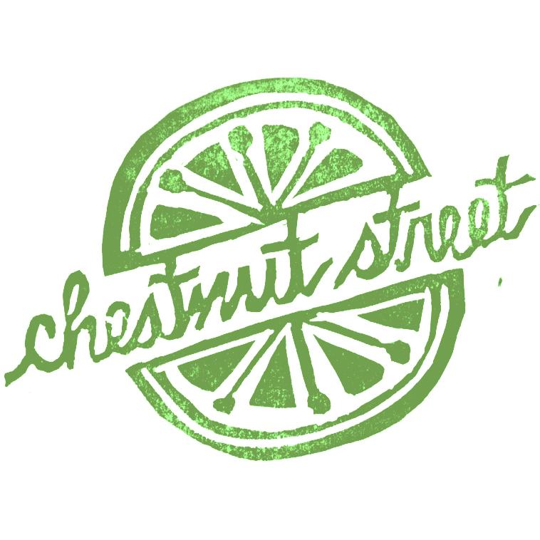 Chestnut_Street-logo GREEN copy.jpg