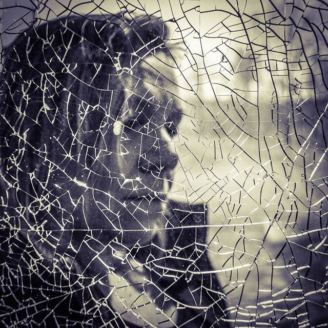"""In my life you were the one that made me strong, until the end I will call you friend, its so hard to say goodbye"" WESTWARD SKY by ANN PAUL . . . #westwardsky#annpaulmusic #music #singer #songwriter #musician #musicartist #shattered #glass #photography #soulsearching #strong #emotion #sorrow #newmusic #nowplaying #radio #spotify #applemusic #itunes #instamusic #lyrics #poetry"