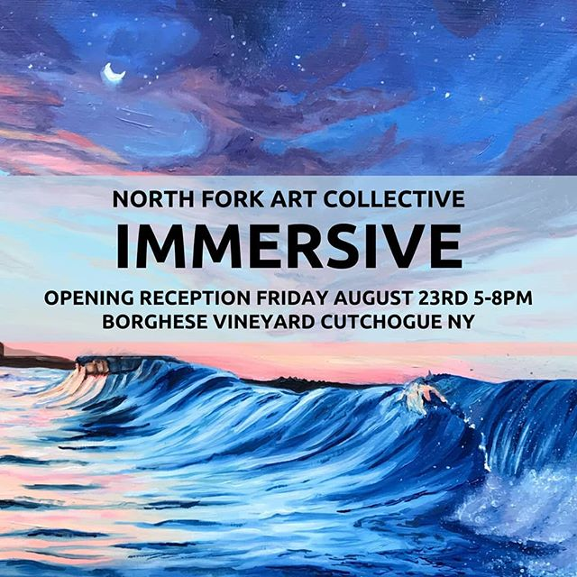 Tonight from 5-6:30 I'll be playing original music at @borghesevineyard for the @nofoartcollective event. Stop by for some snacks, art, and great music! . . . #nofoartcollective #music #singer #songwriter #nofo #art