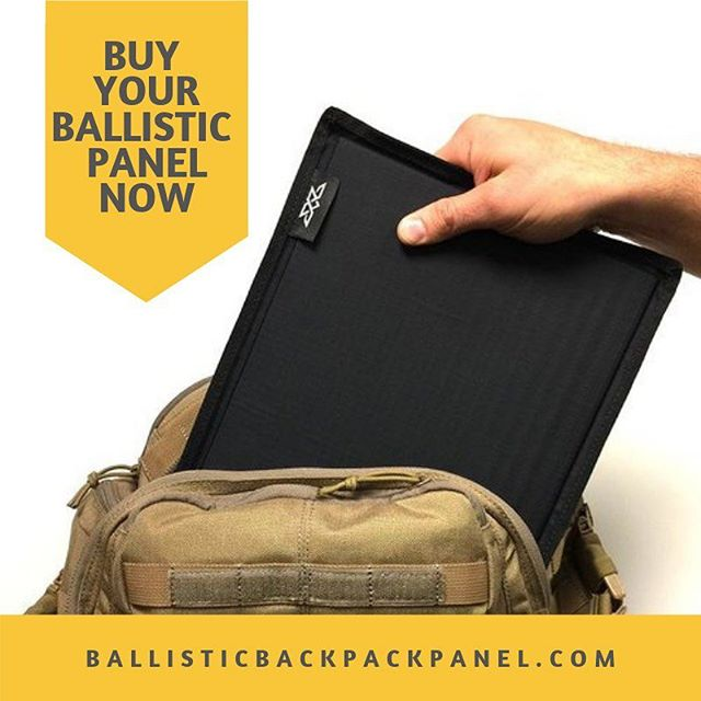 Protect your family with just one product. Versatile, compact and useful. 🎒👜💼 Make a shield of any bag.🇺🇸 . . Keep track of our products at ballisticbackpackpanel.com 🆕 . . #ballisticbackpackpanel #ballisticpanel #purshe #bag #family #parent #school #highschool #safety #protection
