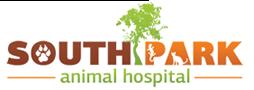 southpark-logo-2.png