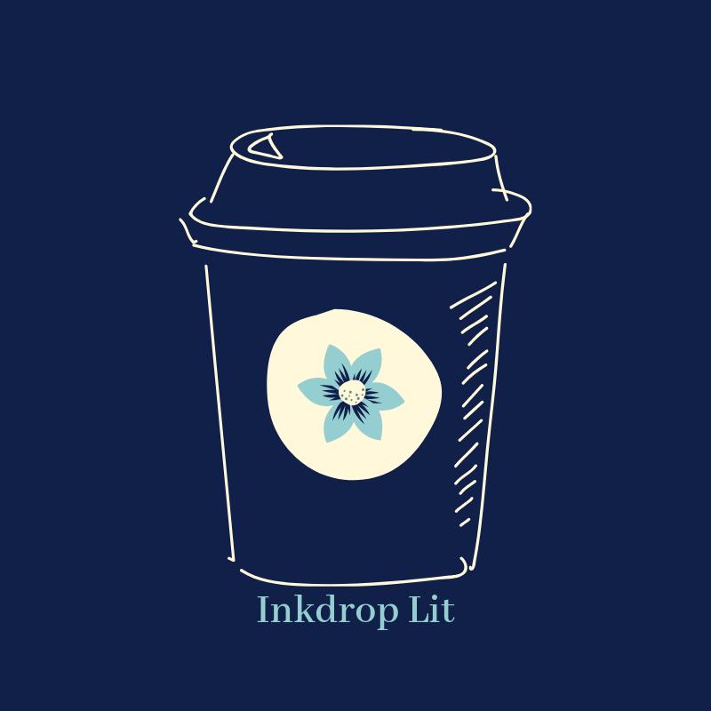 Inkdrop Quote-9.png
