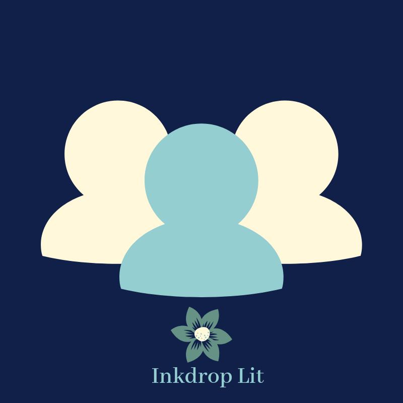 Inkdrop Quote-10.png