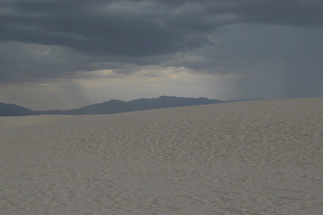 White_Sands_National_Monument.jpg