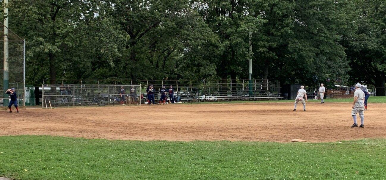 Baseball_historic_reenactors