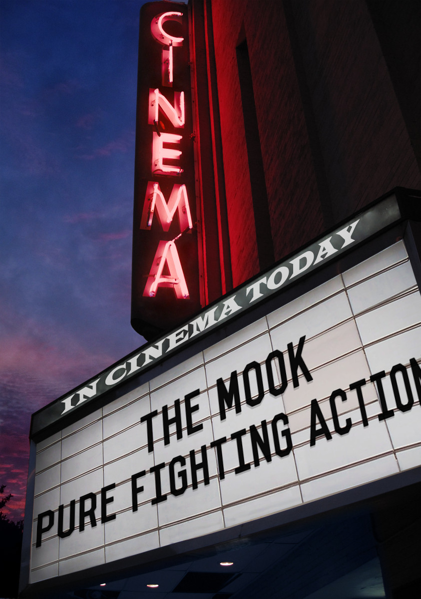 The Mook Marquee.jpg