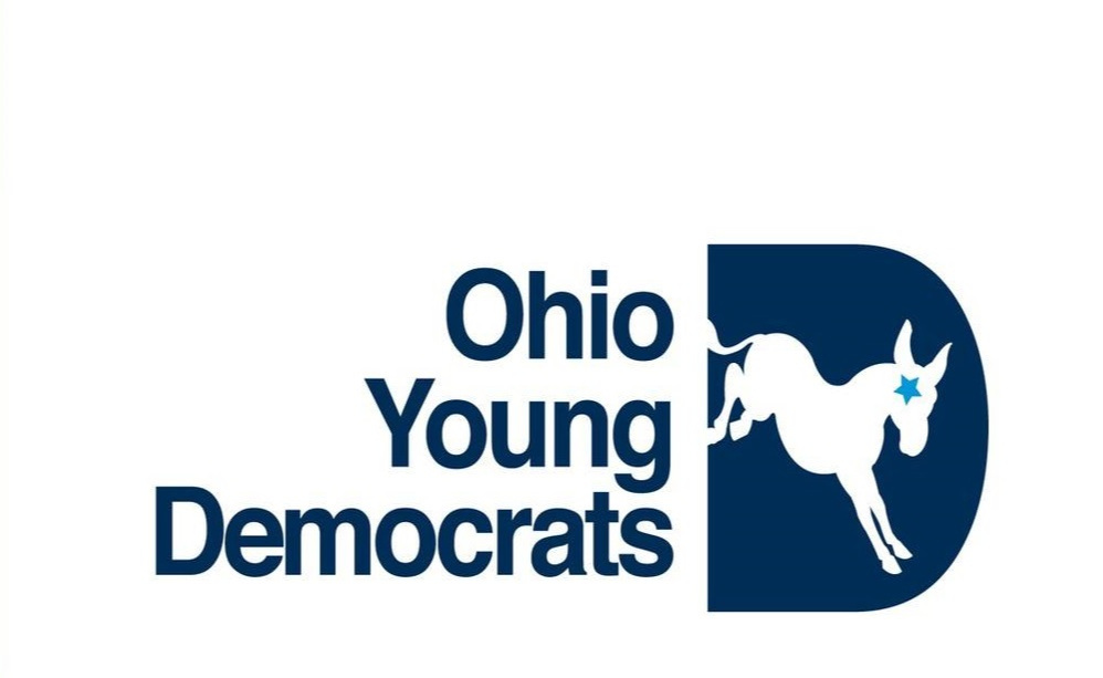 Ohio Young Democrats