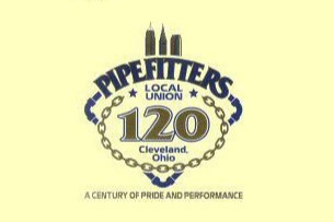 Pipefitters Local 120