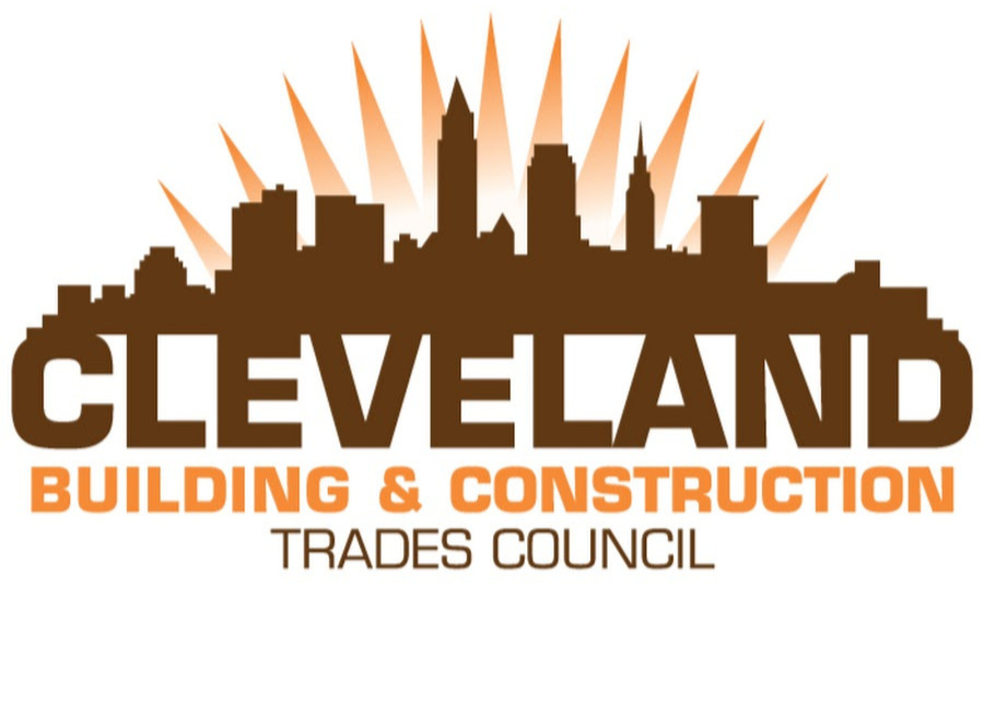 Cleveland Building and Trades Council