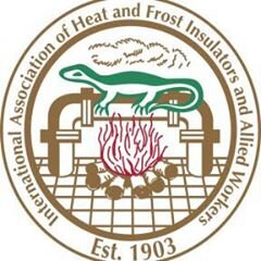 International Association of Heat and Frost Insulators and Allied Workers Local #3