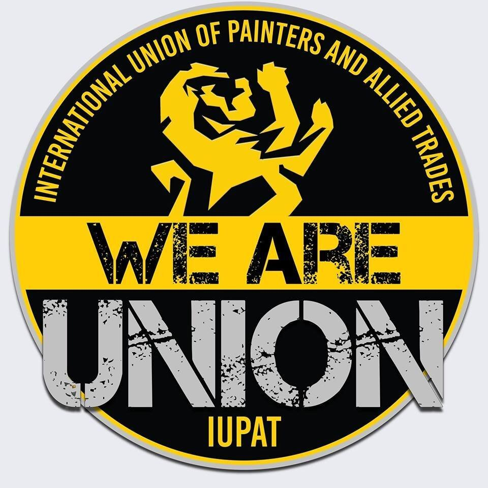 International Union of Painters and Allied Trades District Council 6