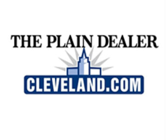 Editorial Board, cleveland.com and The Plain Dealer