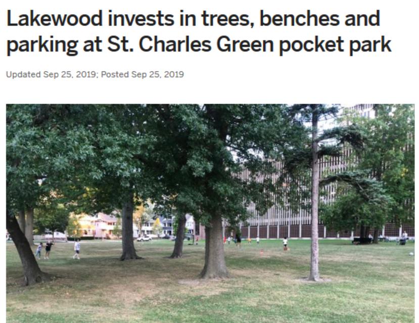 lakewood st charles green.png