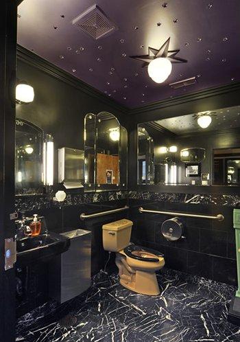 best restroom.png