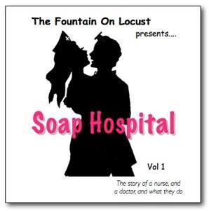 Soap Hospital.jpg