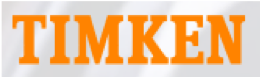 Timken Company  designs a growing portfolio of engineered bearings and power transmission products. With more than a century of knowledge and innovation, we continuously improve the reliability and efficiency of global machinery and equipment to move the world forward.