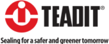 TEADIT® Group  is recognized worldwide as a leader in the development and manufacturing of innovative products for critical fluid sealing processes.