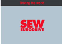 SEW-EURODRIVE USA   As a world leader in drive technology and a pioneer in drive-based automation, SEW-EURODRIVE has established a reputation for quickly solving the most difficult power transmission and motion control challenges.