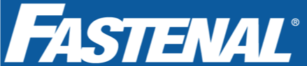 Fastenal  is the largest fastener distributor in North America. Shop our huge selection of OEM, MRO, construction, industrial, and safety products.