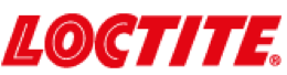 LOCTITE ® is the world's leading brand for adhesives, sealants and surface treatments.