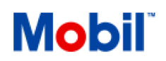 Mobil Industria l is a sub-brand of ExxonMobil for marketing oils and greases used in industrial applications. The main product lines are Mobil SHC synthetic oils and Mobil Grease greases.