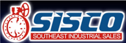 Southeast Industrial Sales Company  is a manufacturer's representative and stocking distributor of specialty products serving commercial, industrial and municipal markets in Florida, Georgia and the Caribbean.