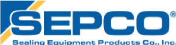 SEPCO (Sealing Equipment Products Co., Inc.)  is a high performance solutions provider including mechanical seals, compression packings, graphite products and gasketing materials. The company also specializes in die formed packing rings, molded PTFE parts, thermal management solutions, and fiberglass products.