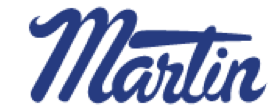 Martin   Sprocket & Gear manufactures Power Transmission, Material Handling Solutions, and Hand Tools. Offering vast inventories & local field support.