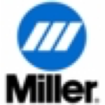 Miller Electric  is one of the world's largest manufacturers of arc welding and cutting equipment.