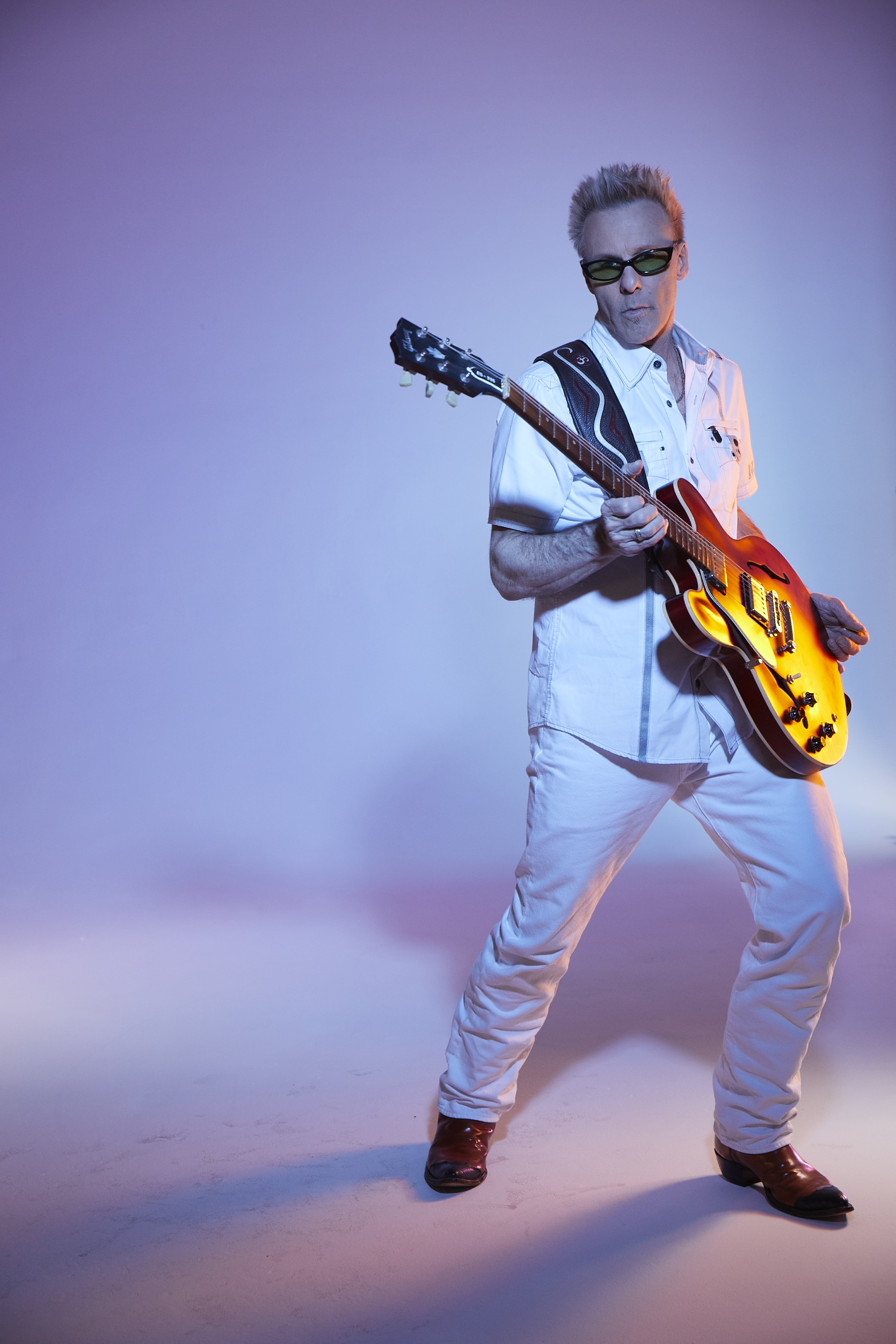 Keith Andrew Promo 1.jpg