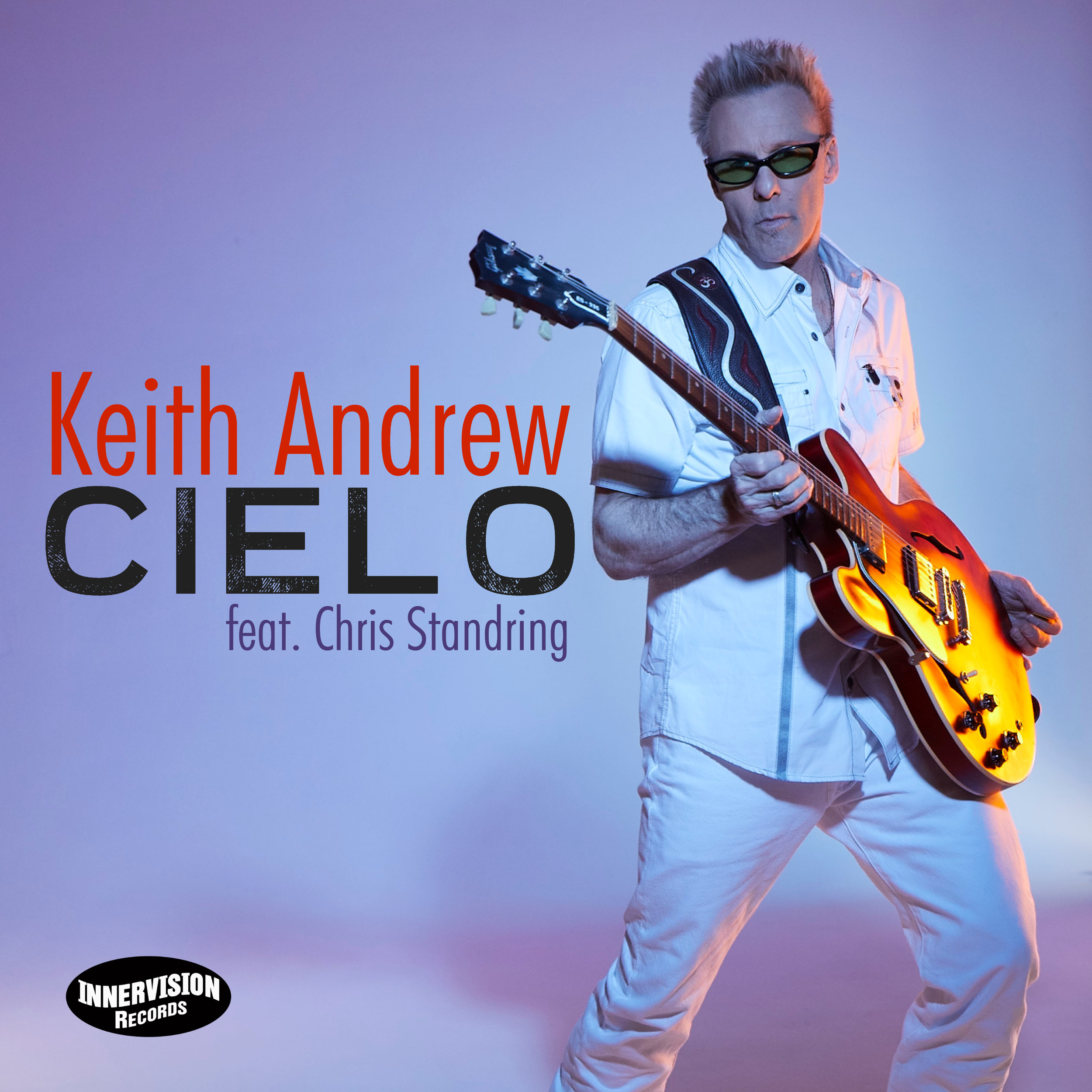 Keith Andrew Cielo Cover.jpg