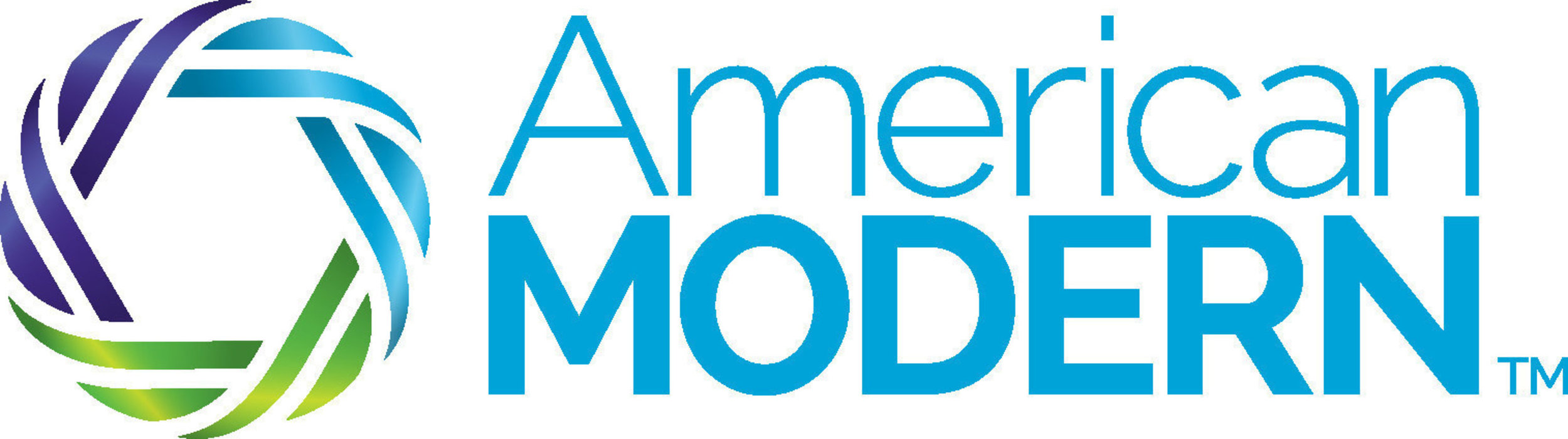 American Modern.jpeg