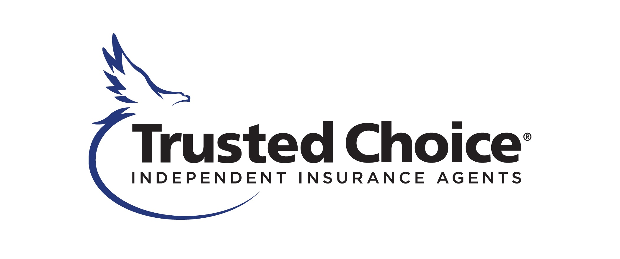 Trusted-Choice-Logo.jpg